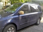 2008 KIA Sedona in New Jersey