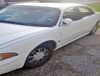 2005 Buick LeSabre under $4000 in Texas