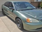 2003 Honda Civic under $1000 in Colorado