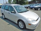 2002 Ford Focus under $2000 in Louisiana