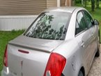 2007 Pontiac G6 under $2000 in Ohio