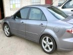 2008 Mazda Mazda6 under $11000 in Oklahoma
