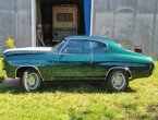 1972 Chevrolet Malibu under $22000 in Illinois