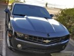 2010 Chevrolet Camaro under $8000 in California