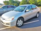 2006 Honda Accord under $4000 in Georgia