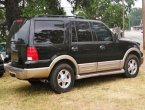 2005 Ford Expedition under $3000 in South Carolina