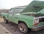 1988 Dodge Ram under $2000 in Idaho
