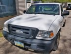 2007 Ford Ranger under $6000 in Iowa