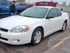 2007 Chevrolet Monte Carlo under $6000 in Minnesota