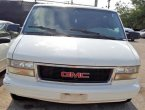 1999 GMC Safari under $2000 in Illinois