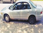 2003 Buick Century under $2000 in Indiana
