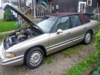1994 Buick Park Avenue under $2000 in Ohio