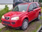 2006 Saturn Vue under $3000 in New York