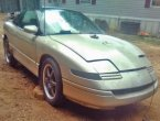 1993 Saturn SL under $500 in Tennessee
