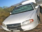 2003 KIA Spectra under $1000 in Arizona