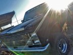 1982 Chevrolet C10-K10 under $4000 in Arizona