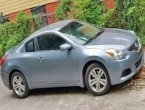 2010 Nissan Altima under $6000 in Georgia