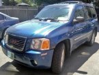 2006 GMC Envoy in Massachusetts