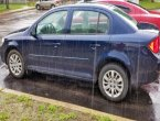2010 Chevrolet Cobalt under $2000 in Ohio