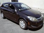 2008 Saturn Astra under $3000 in California