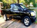 2007 Nissan Titan under $5000 in Texas
