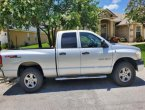 2006 Dodge Ram under $11000 in Florida