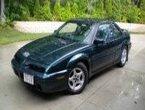 1996 Pontiac Grand Prix under $2000 in Washington
