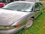 1994 Chrysler LHS under $2000 in West Virginia