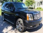 2005 Cadillac Escalade in VA