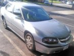2005 Chevrolet Impala under $2000 in Virginia