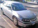 2005 Chevrolet Impala in VA