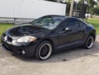 2006 Mitsubishi Eclipse under $3000 in Florida
