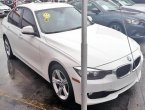 2014 BMW 328 in FL
