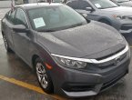 2016 Honda Civic under $13000 in Florida