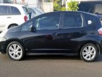 2009 Honda Fit under $6000 in Hawaii