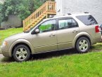 2005 Ford Freestyle in VA