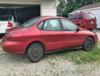 1999 Ford Taurus in IN
