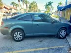 2009 Chevrolet Cobalt under $3000 in Florida