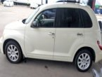 2007 Chrysler PT Cruiser in MO