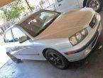 2003 Hyundai Elantra under $2000 in California