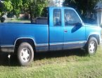 1997 Chevrolet 1500 under $2000 in Texas