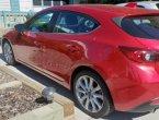 2015 Mazda Mazda3 in CO