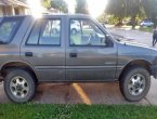 1997 Honda Passport under $1000 in Oklahoma