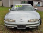 1995 Oldsmobile Aurora under $3000 in Texas