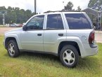 2007 Chevrolet Trailblazer under $4000 in Texas