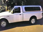 1993 Ford Ranger in OR