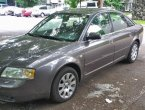 2001 Audi A6 under $2000 in Minnesota
