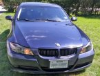 2006 BMW 325 in TX