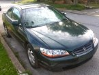 2000 Honda Accord under $2000 in Delaware