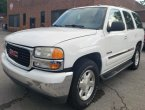 2005 GMC Yukon in MS